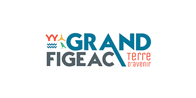 Logo Grand Figeac
