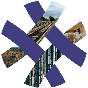 Visuel logo Railcoop