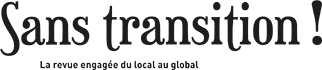 logo-sans-transition