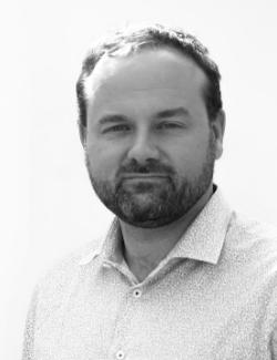 Nicolas Debaisieux