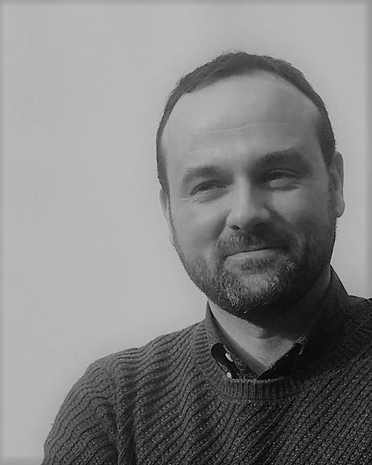 Nicolas Debaisieux (108)